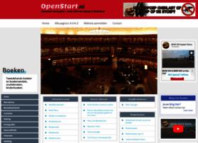 boeken.openstart.nl