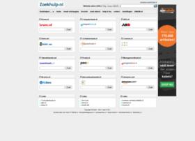 boeken.zoekhulp.nl