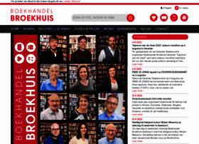 boekhandelbroekhuis.nl
