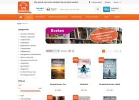 boekhandelbrunssum.nl