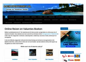 boekopinternet.nl