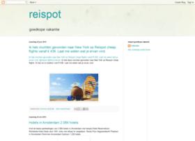 boeksimpel.blogspot.nl