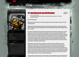 boemipoetra.wordpress.com