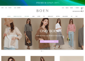 boen.co.kr