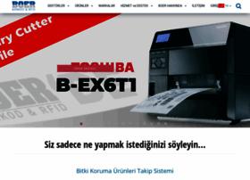 boer.com.tr