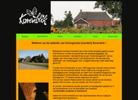 boerderijkorenblik.nl