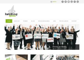 boerding.com