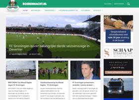 boerenmacht.nl