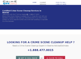 boerne-texas.crimescenecleanupservices.com
