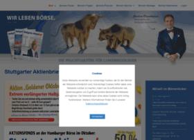 boerse-aktuell.com