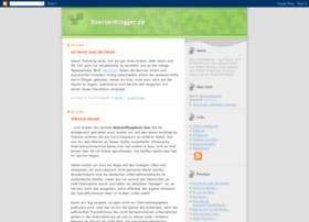 boersen-blogger.blogspot.com