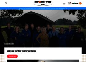 boerzoektvrouw.kro.nl