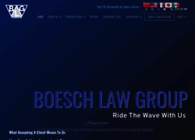 boeschlawgroup.com