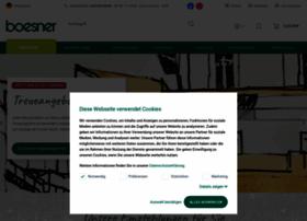 boesner.com