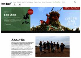 bof.co.uk