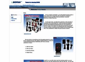 bofan0113.diytrade.com
