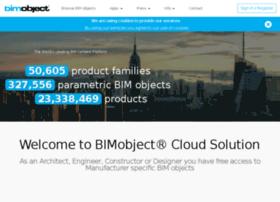 boffi-studio.bimobject.com