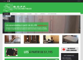 boffweb.com
