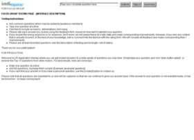 bofifederalbank.intelliresponse.com