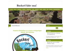 bofz.de