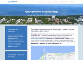 bog-mar.pl