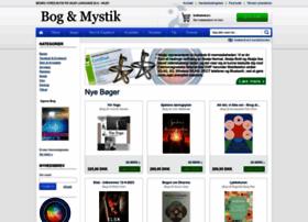 bog-mystik.dk