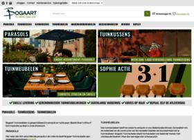 bogaarttuinmeubelen.nl