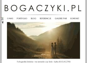 bogaczykfotografia.pl