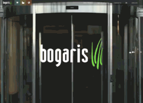 bogaris.com