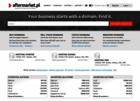 bogatynia.org.pl