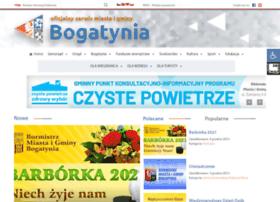 bogatynia.pl