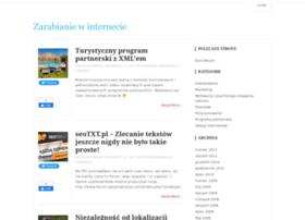 bogatypartner.pl