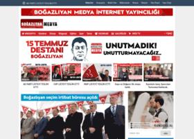 bogazliyanmedya.com
