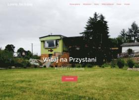 bogdanbarton.pl