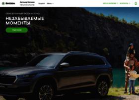 bogemia-skd.ru