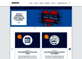 bogestra.de