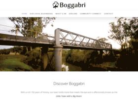 boggabri.com