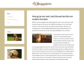 boggabris.com