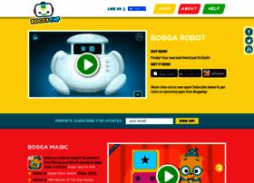 boggatap.com