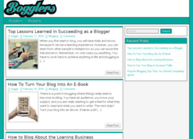 bogglers.com