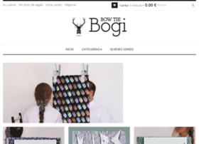 bogispain.es