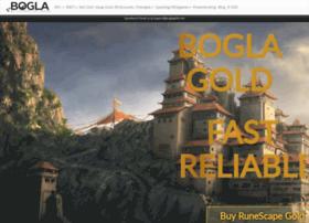 boglagold.com