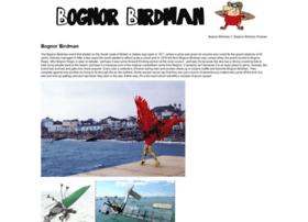 bognorbirdman.com