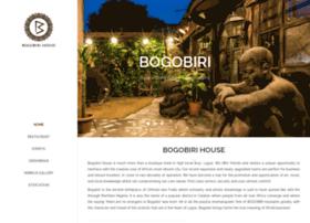 bogobiri.com