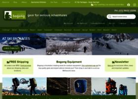 bogong.com.au