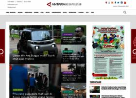 bogor.antaranews.com