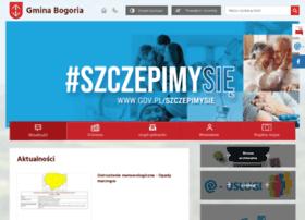 bogoria.pl