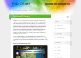bogoruhamka.wordpress.com