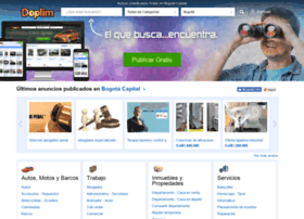 bogota-capital.doplim.com.co