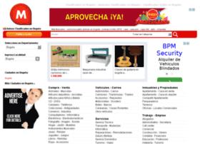 bogota-dc.megavisos.com.co